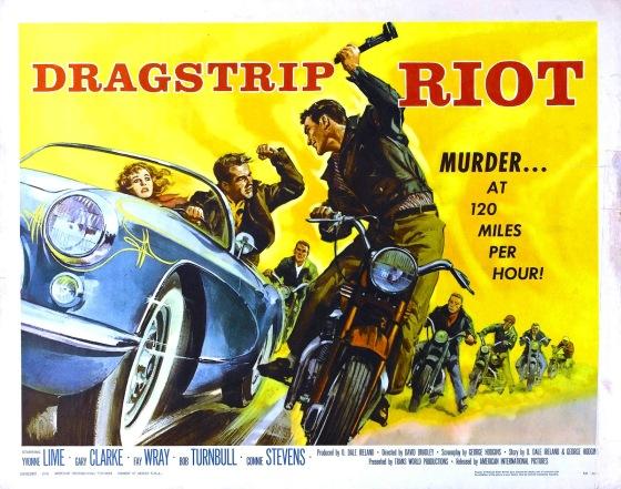 dragstrip-riot