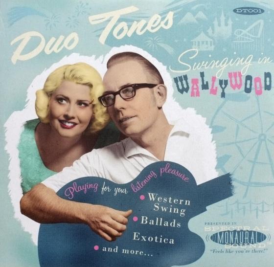 duo-tones-front