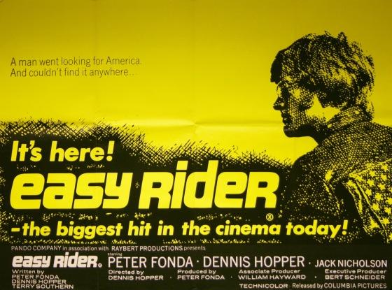 easy-rider-1