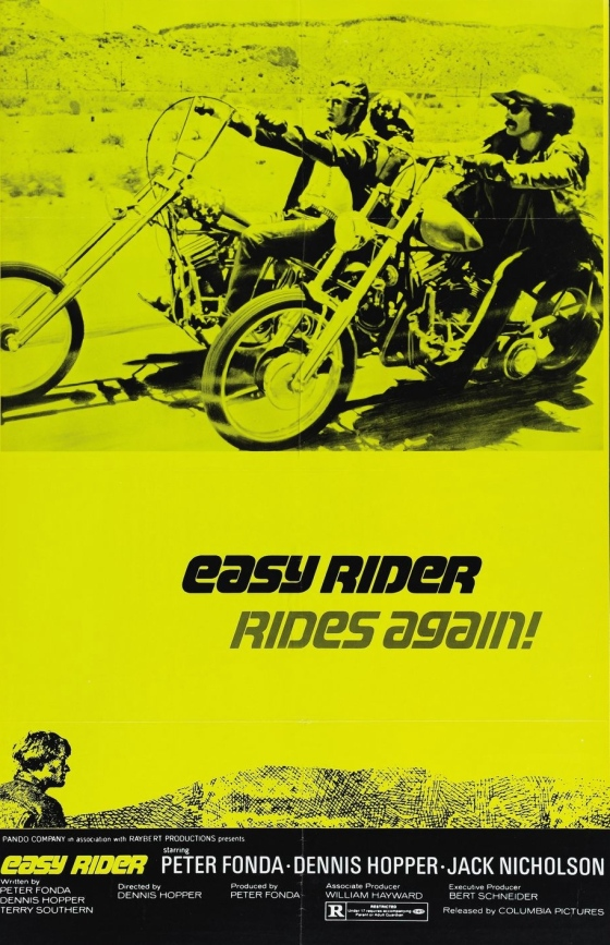 easy_rider_ver3_xlg