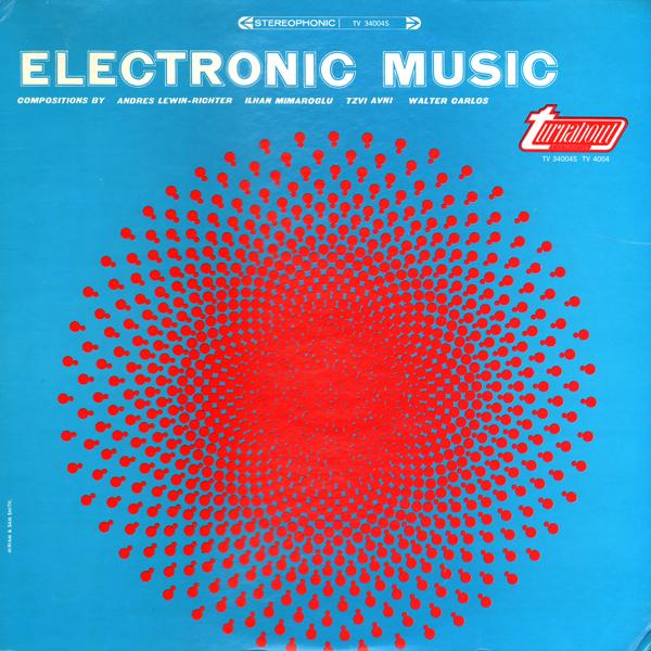 electronic_music2
