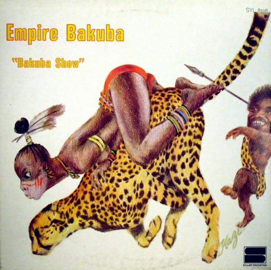 empirebakuba2cfront