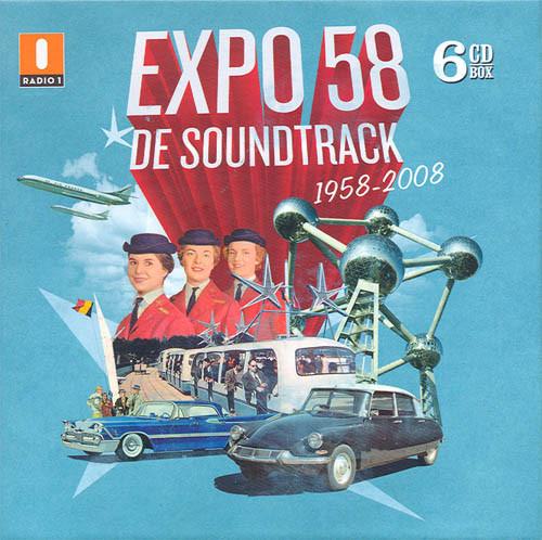 expo-58-1