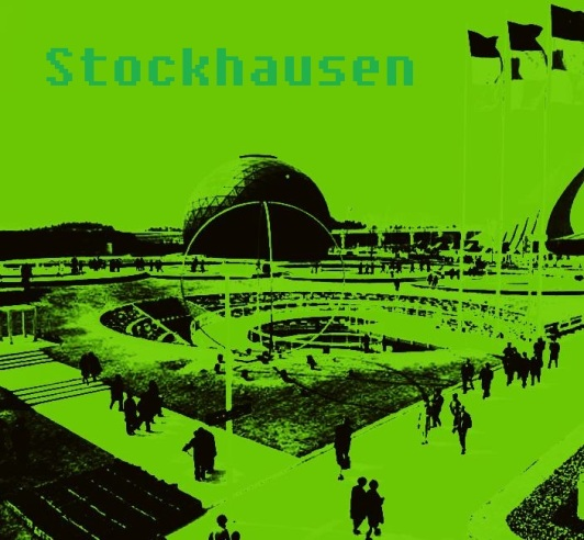 expo-70-green-name2