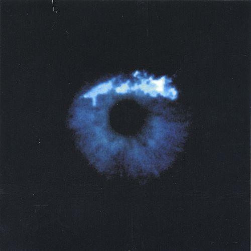 eye 101