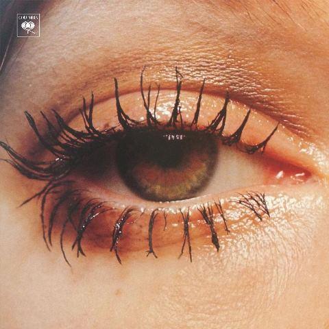 eye-18