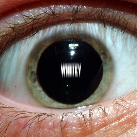 eye-23