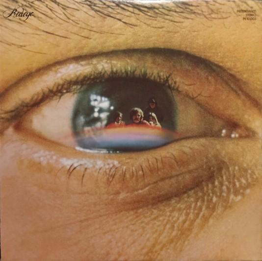 eye-30