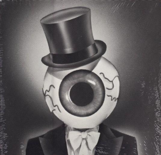 eye-33