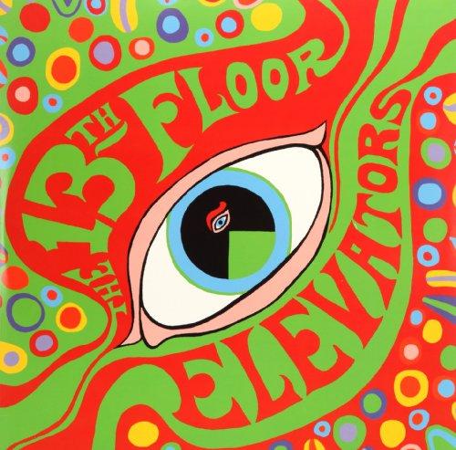 eye-35