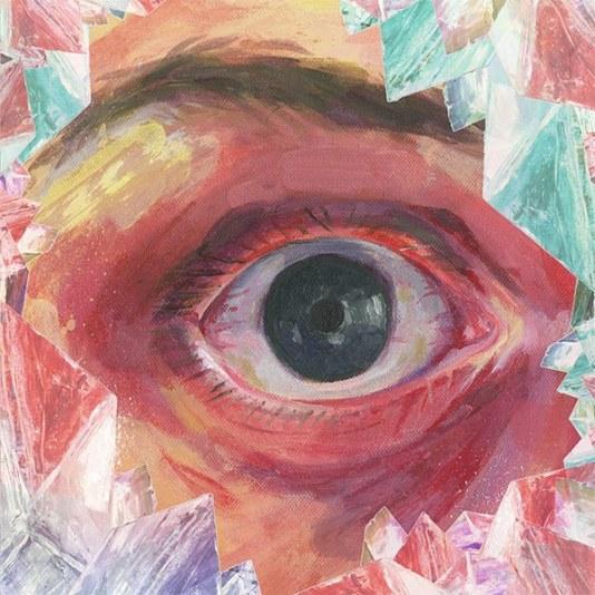 eye-41