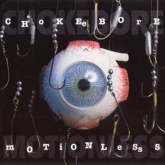 eye-45