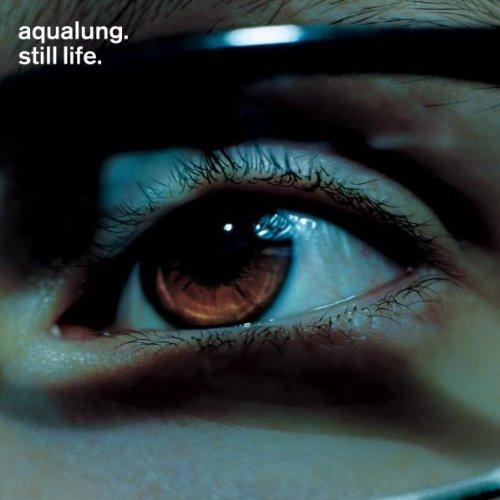 eye-46