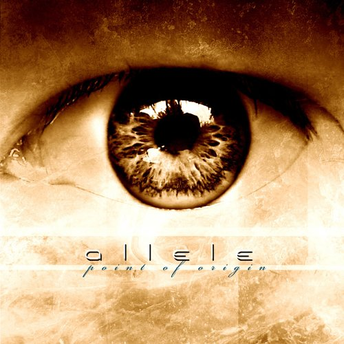 eye-48