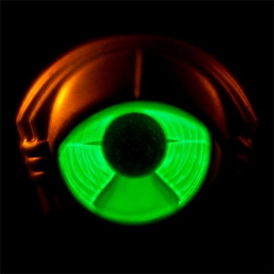 eye-51
