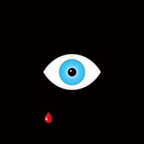 eye-59