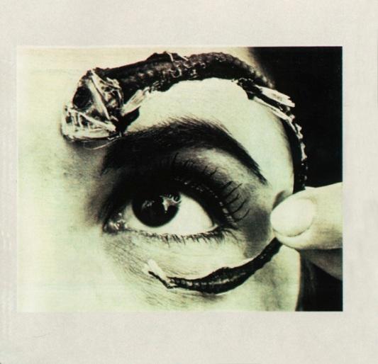 eye-63