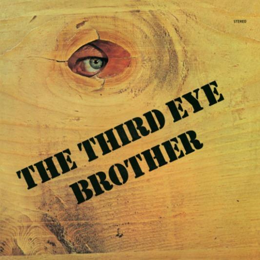 eye-65