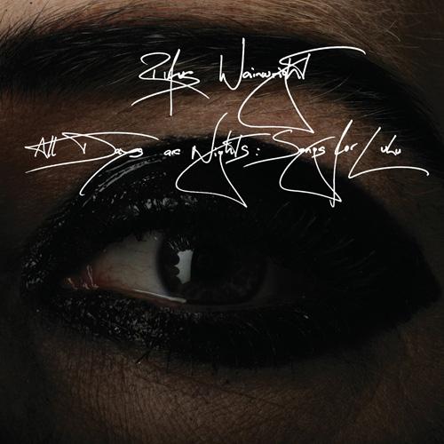 eye-67
