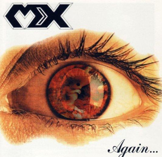eye-70