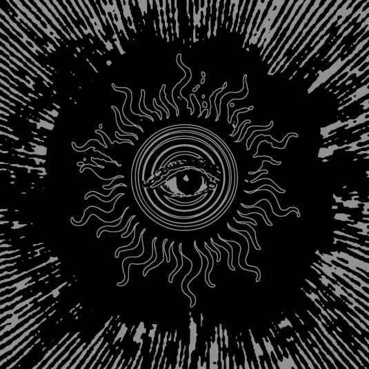 eye-74