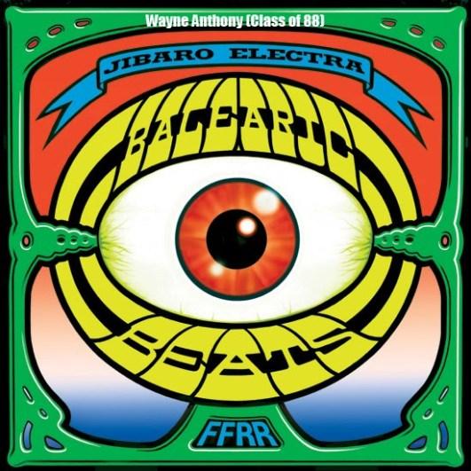 eye-82