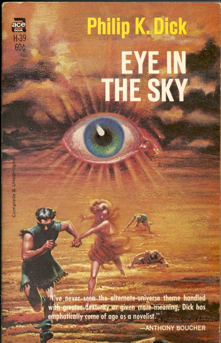 eye-in-the-sky-2
