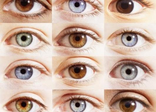 eye-pic-2
