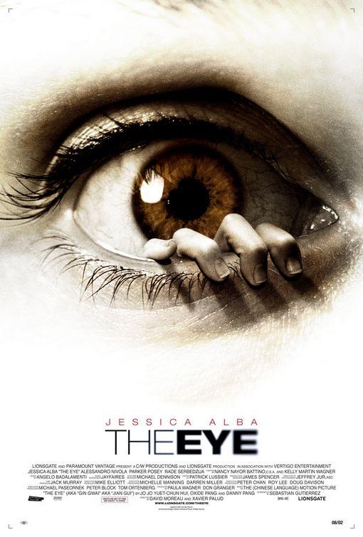 eye-poster-2