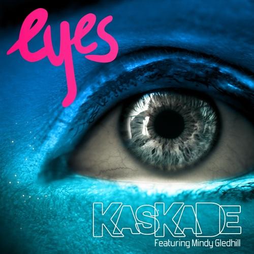 eyes-74