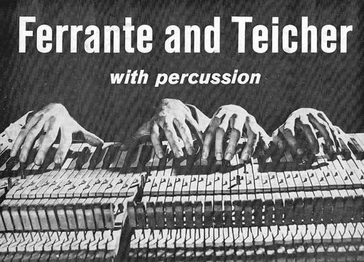 FerranteAndTeicherWithPercussion_hands