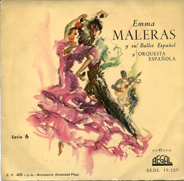 flamenco-12