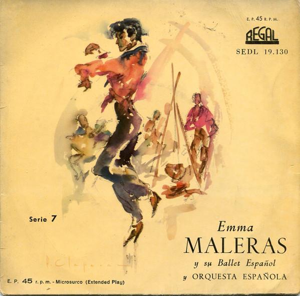 flamenco-13