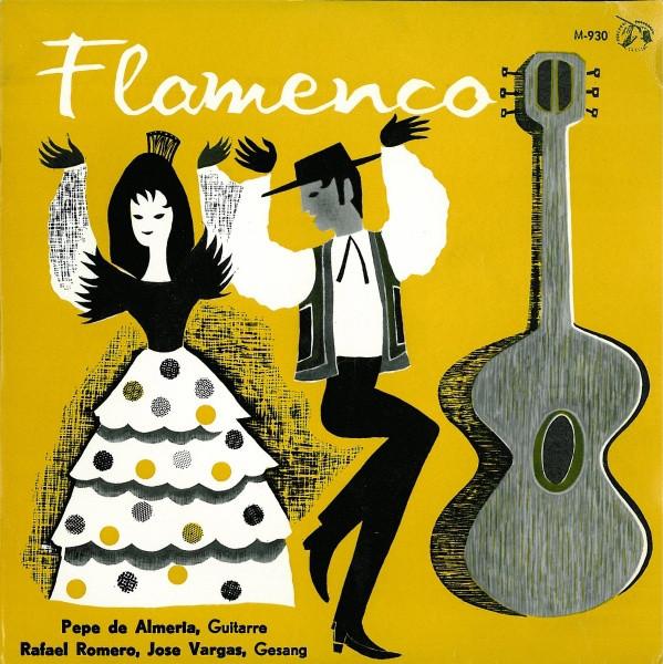 flamenco-15