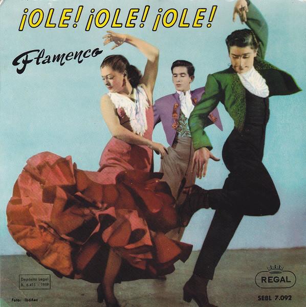 flamenco-17