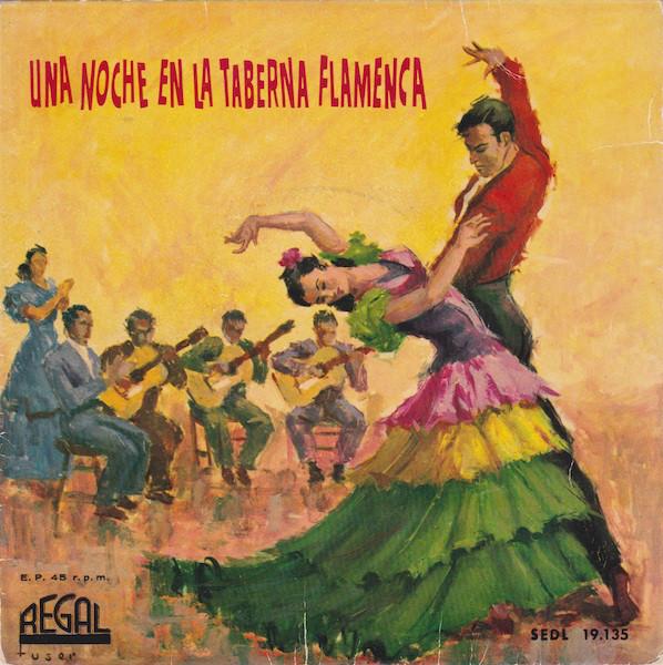 flamenco-19