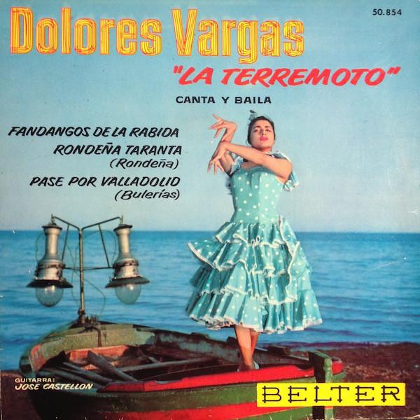 flamenco-26