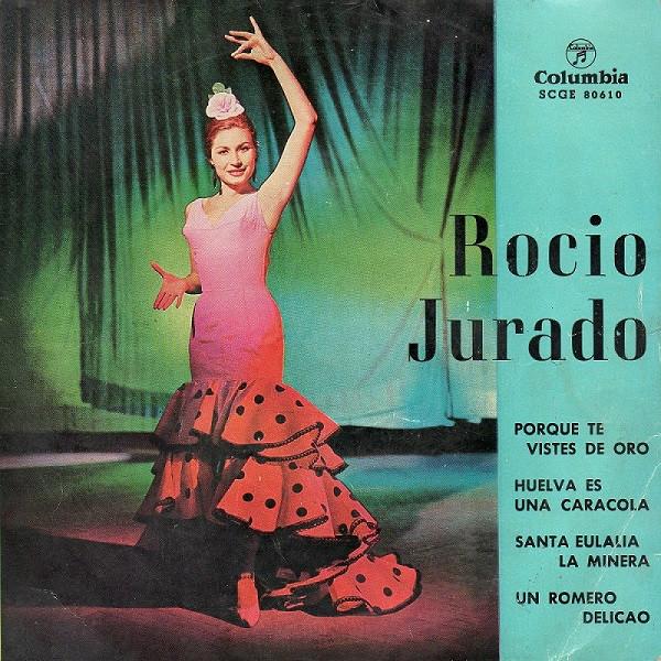 flamenco-29