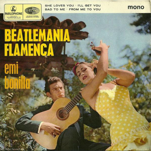 flamenco-30