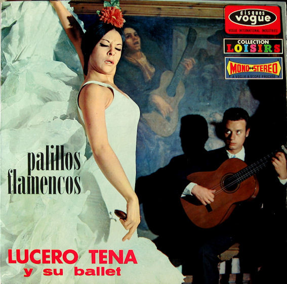 flamenco-37