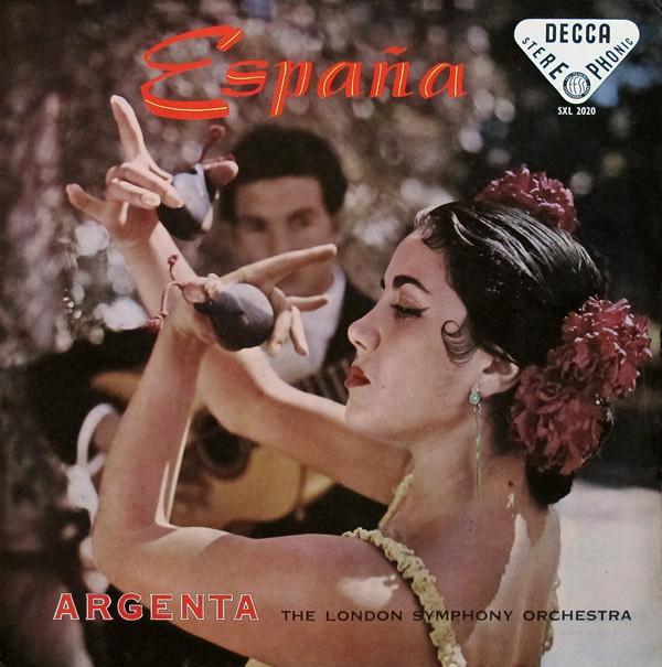 flamenco-38