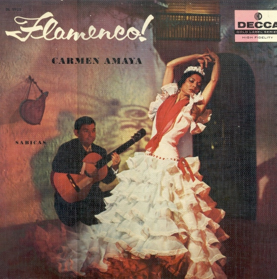 flamenco-cover