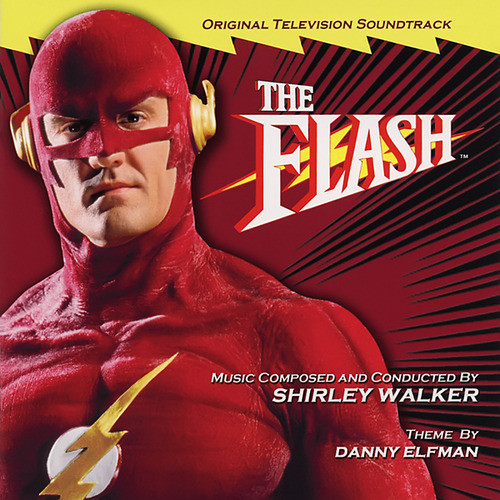 flash-4