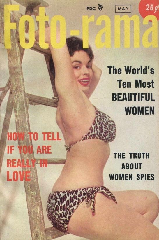 foto-rama-may-1956-pin-up-digest-bettie-page-cheesecake-very-fine-8f6ad7ed47d1b50327848b2b08b7b655