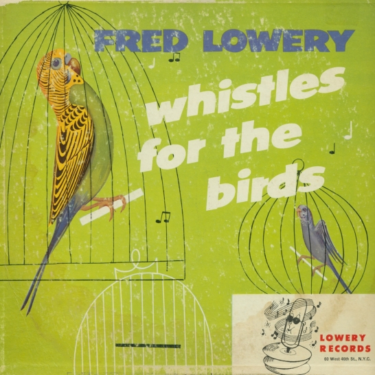 fred_lowery_whistles_for_the_birds_front