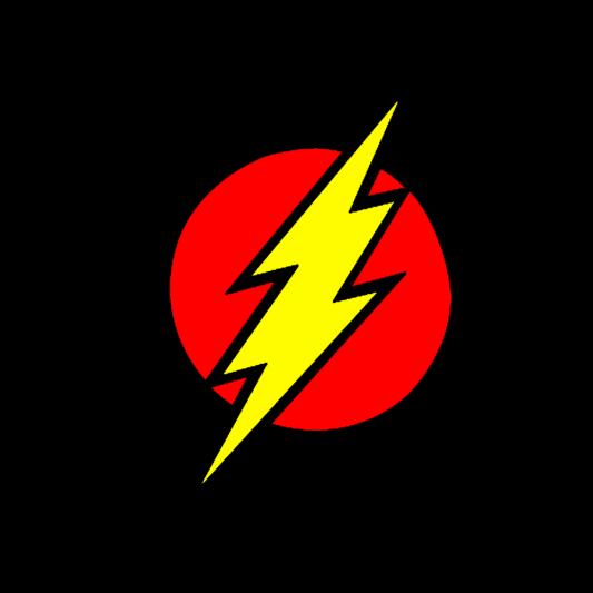 fthe-flash-logo