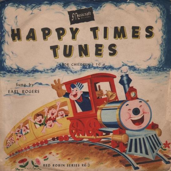 happy-times-001