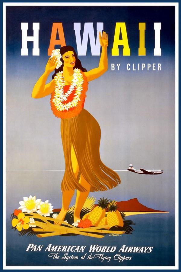 hawaii-poster
