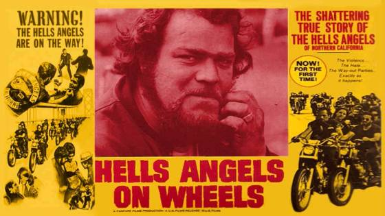 hells-angels-on-wheels