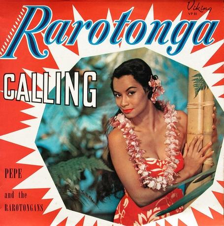 hero_thumb_rarotonga-calling-copy
